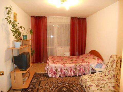 Квартирка в новом доме - Фото 2