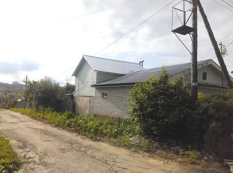 Продаю дом в центре города - Фото 3
