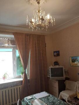Продажа квартиры, Жигулевск, Ул. Приволжская - Фото 3