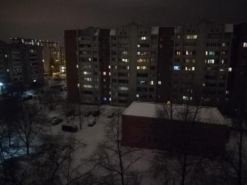 Продажа комнаты, Воронеж, Ул. Беговая - Фото 4