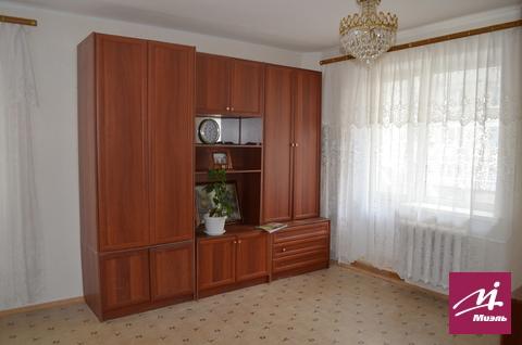 Квартира, б-р. 30-летия Победы, д.40 - Фото 2