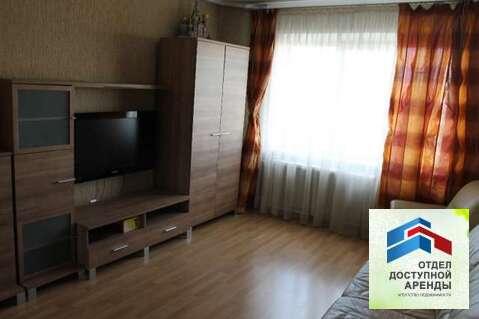 Квартира ул. Курчатова 5 - Фото 3