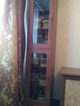 Продам 2-к квартиру, Селково, 14а - Фото 5