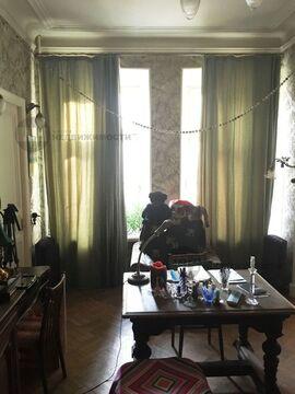 Продается 3-к Квартира ул. Верейская - Фото 3