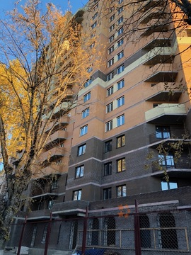 Продается 3-комн. квартира в г. Подольск, ул. Народная, 23 - Фото 2