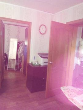 Продажа квартиры, Нижний Новгород, Ул. Мануфактурная - Фото 5