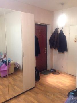 1 комнатная квартира в новом кирпичном доме, ул.Максима Горького, 3к2 - Фото 3