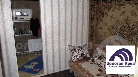Продажа участка, Крымск, Крымский район, Ул. Свердлова - Фото 5