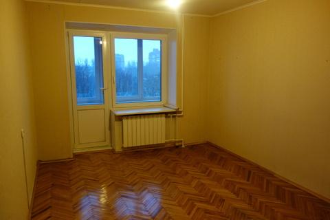 2-х комнатная квартира в Невском районе - Фото 3