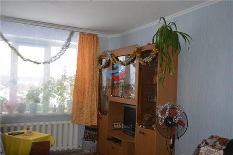 Квартира в Чернолесье - Фото 3
