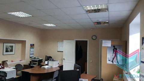 Офис 29 кв.м. Песчаная, 1 - Фото 3