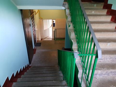 Сдаем 2х-комнатную квартиру пос.Ватутинки, ул.1-я Ватутинская, д.19 - Фото 3