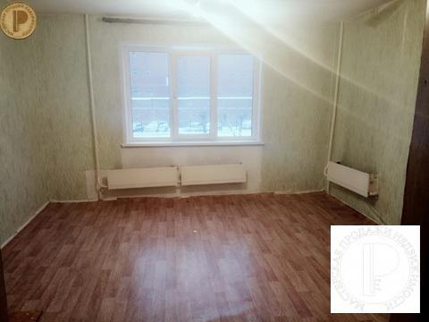Хорошая просторная комната в общежитии - Фото 2