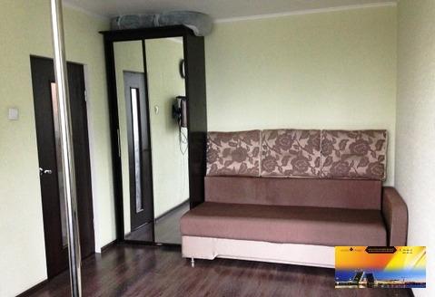 Хорошая квартира у метро Пр-т Большевиков. Недорого. Прямая продажа - Фото 1