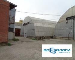 Продажа производственного помещения, Краснодар, Новороссийская 228 - Фото 2