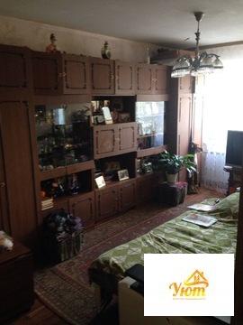 Продается 3 комн. квартира г. Жуковский, ул. Федотова, д.3 - Фото 3