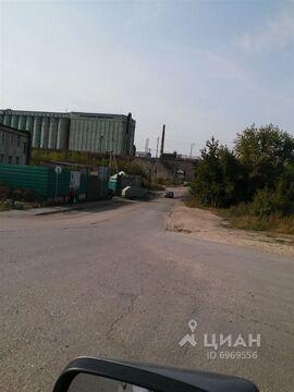 Продажа склада, Сызрань, Спуск Пристанский - Фото 2