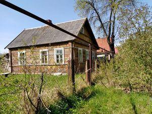 Продажа дома, Псков, Ул. Широкая - Фото 2