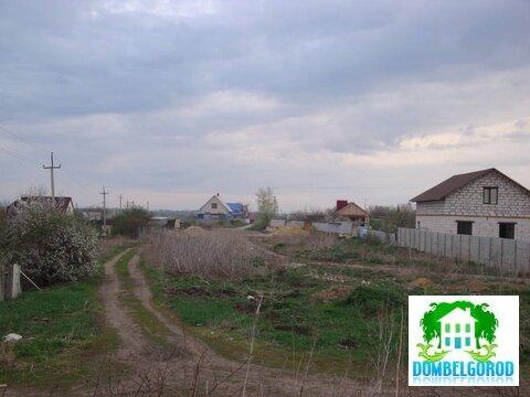 Участок под строительство дома в Северном - Фото 3