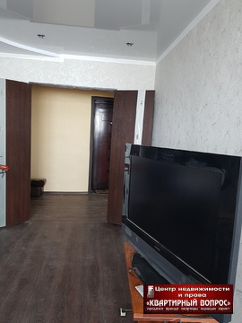 Сдам не дорого 2х комнатную квартиру - Фото 5
