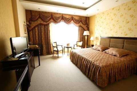 Продаётся помещение номерного фонда здания отеля - Фото 4