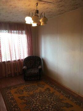 Недорогая двушка на ул. Строителей в Конаково - Фото 2