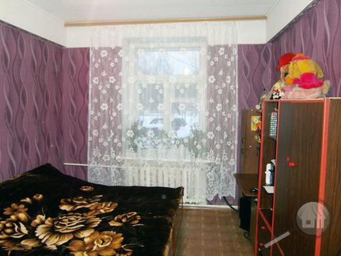 Продается 2-комнатная квартира, ул. Ново-Черкасская - Фото 3