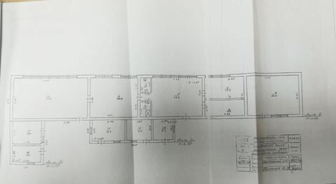 Производственная база в г. Конаково - Фото 2