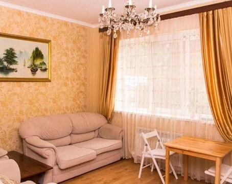 Продается таунхаус г Краснодар, ул им Димитрова, д 120 - Фото 2