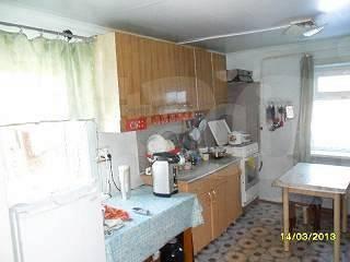 Продам 1-этажн. дом 61.4 кв.м. Ялуторовский тракт - Фото 4