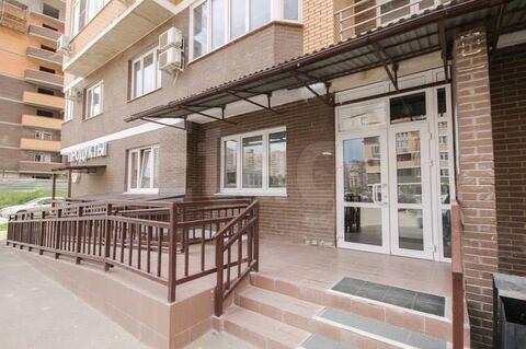 Сдается 2-квартира в г.Краснодаре - Фото 5