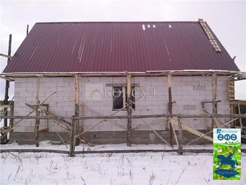 Продажа участка, Имангулово, Туймазинский район, Марата Латыпова улица - Фото 3