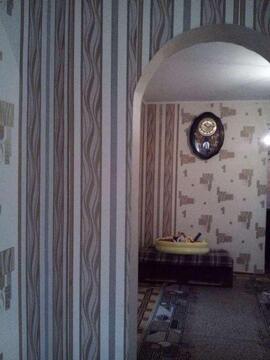Аренда дома, Белгород, Ул. Транспортная - Фото 2