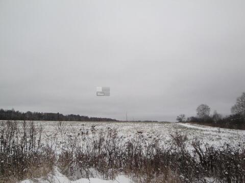 Участок 6 сот. , Можайское ш, 22 км. от МКАД, Папушево - Фото 4
