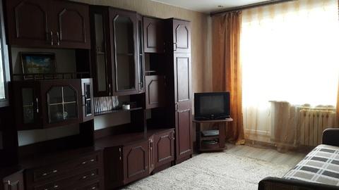 1 ком.квартира по ул.Костенко д.49 - Фото 1