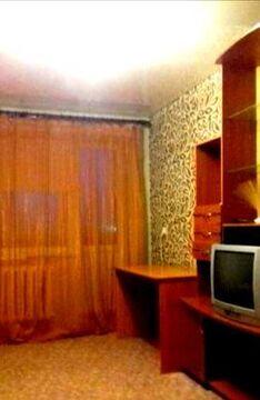 Аренда комнаты посуточно, Оренбург, Ул. Плеханова - Фото 1