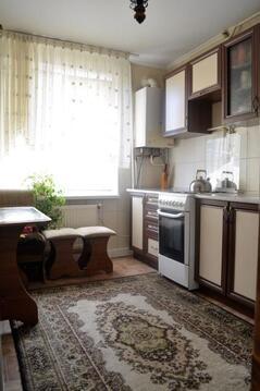 Аренда квартиры, Белгород, Ул. Буденного - Фото 3