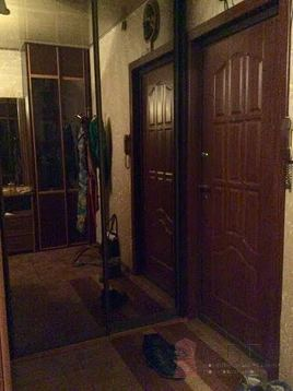 Сдам однокомнатную квартиру ул. Липецкая - Фото 5
