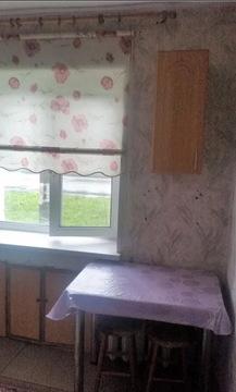 Продам, Купить квартиру в Великом Новгороде по недорогой цене, ID объекта - 331077776 - Фото 1