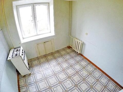 Продажа квартиры, Тольятти, Ул. Никонова - Фото 4