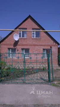 Аренда дома, Таганрог - Фото 1
