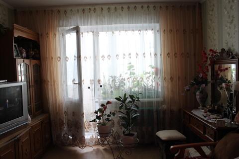 3-комнатная квартира Согласия ул. - Фото 4