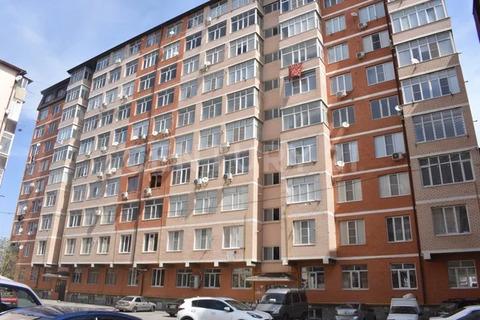 Объявление №55623559: Продаю 3 комн. квартиру. Махачкала, Каммаева ул, 15кв,