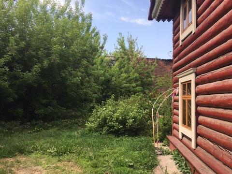 Продажа готового бизнеса, Иркутск, Ул. Грязнова - Фото 4