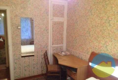 Квартира ул. Макаренко 6 - Фото 1