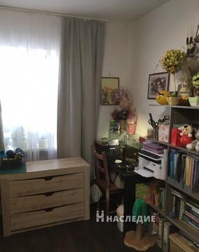 Продается 1-к квартира Вартанова - Фото 3