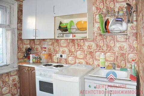 Продажа комнаты, Новосибирск, Ул. Владимировская - Фото 3