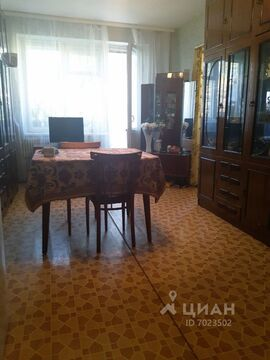 Продажа квартиры, Оренбург, Ул. Братская - Фото 2