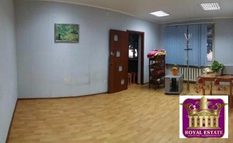 Аренда квартиры, Симферополь, Ул. Толстого - Фото 1