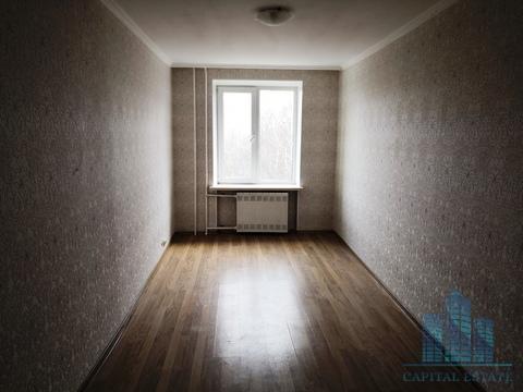 Продам 3-к квартиру, Москва г, Кронштадтский бульвар 39к2 - Фото 3
